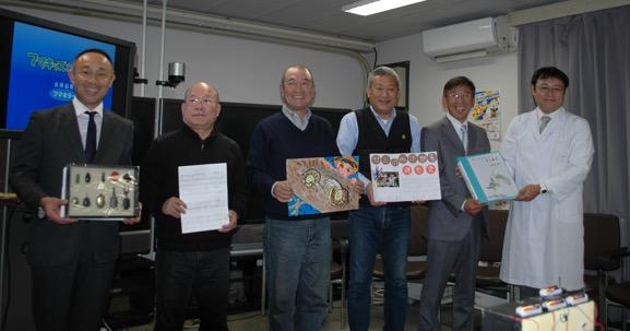 審査会2012-2